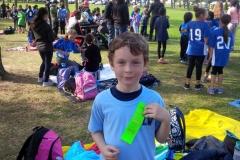 Owen-track-field-2015
