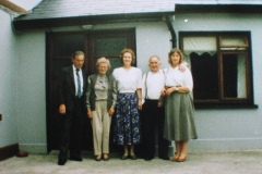 anglesborough-1990-with-beth-uncle-paddy-and-auntie-nellie