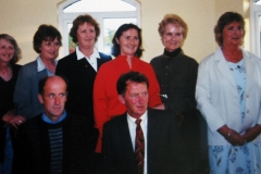 hanly-family-approx-1992-taken-at-kathleen`s