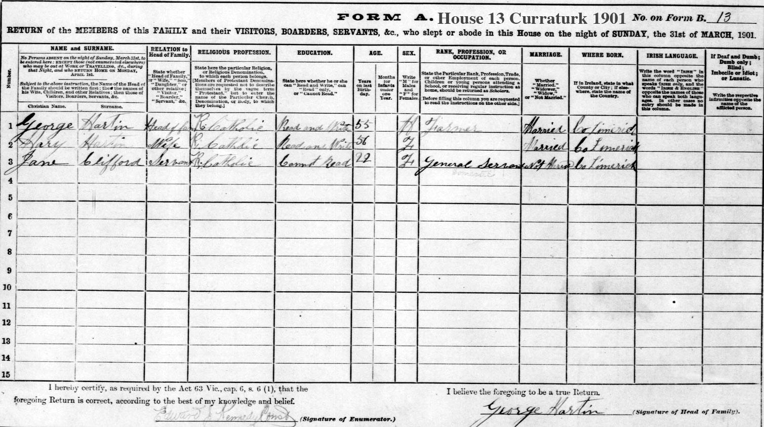 House-13-Curraturk-1901