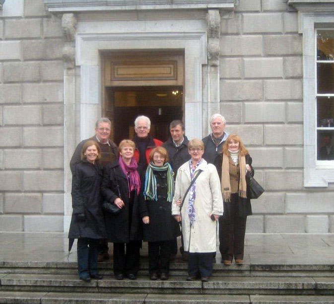 Visit-to-Dail-and-others