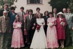Anne-Murphy-Gerry-Moloney-Wedding