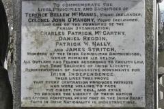 Fenian-Brotherhood-Monument