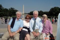 Jack,Patrica,Bill-&-Catherine