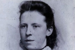 1900-Mary-Martin-B-1878,-joined-Nuns-died-at-26-