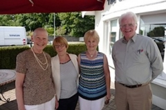 Brigid,-Marie,-Celine-and-Bill-