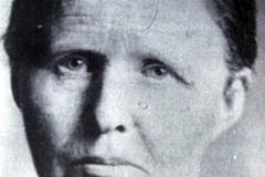 Ellen-O'Donnell-(Martin)-1900