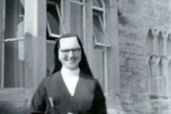 Sr-Philomena-1967