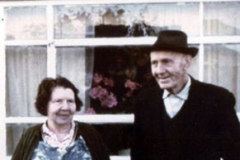 Thomas-Martin-and-Mrs-Anne-O'Donnell-Martinstown