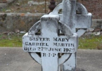 MARTIN-Mary-Gabriel-(Sister)
