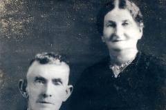 Thomas-&-Ellen-Martin