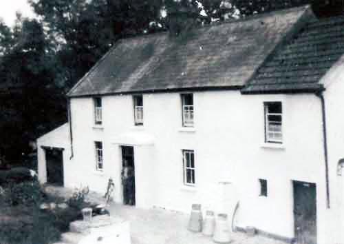 Knockadea-homestead-built-1901