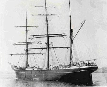 SS.oaklands