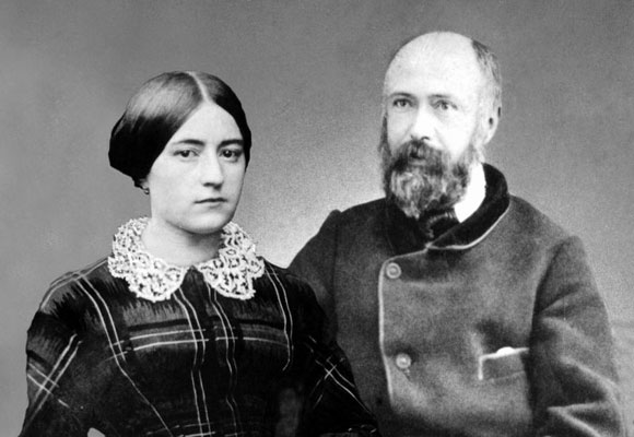 blessed-louis-and-zelie-martin-copy