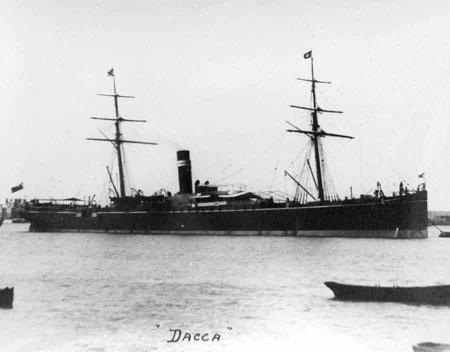 ss.dacca-built-1882