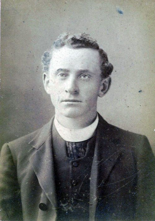 monsignor-lawrence-martin